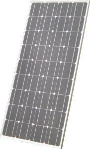 Solar Panel DCP1 JPG