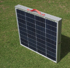 dc_&_solar_power_2014019003