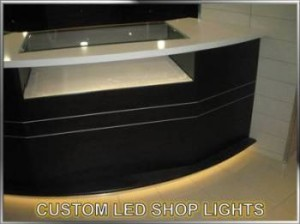 led custom shoplights2