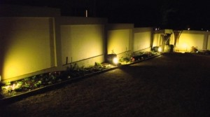 led garden lighting1