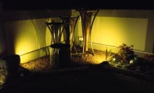 led garden lighting2