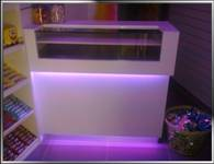 led strip (shop image3)